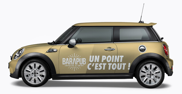 bap-thumbs-vehicules-minifull