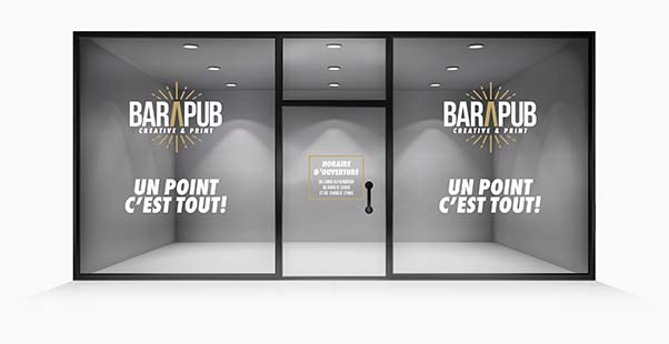 bap-typelettrage-vitrine-simple