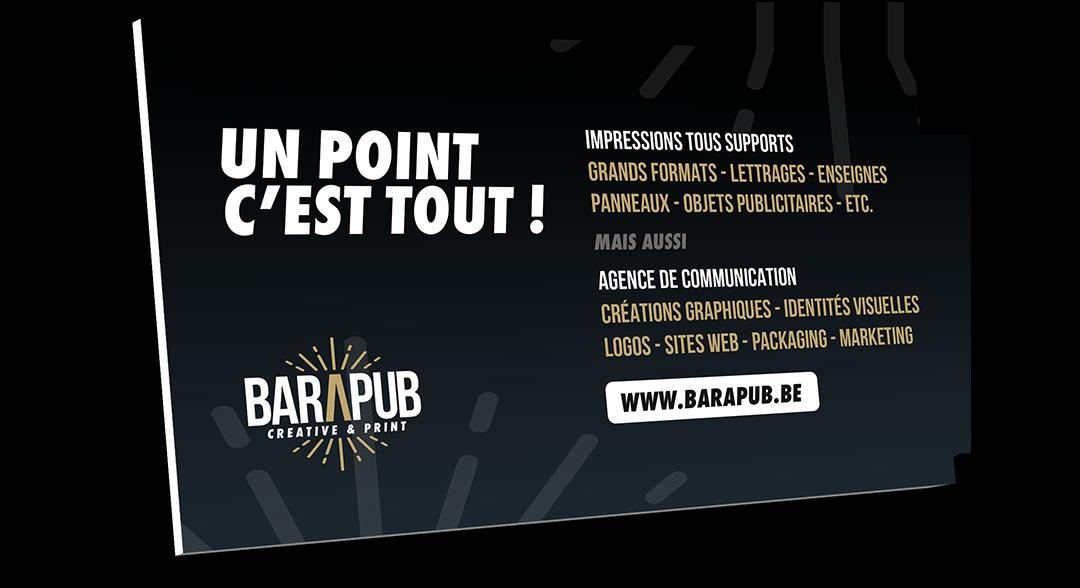 barapub-hero-image-panneauxforex