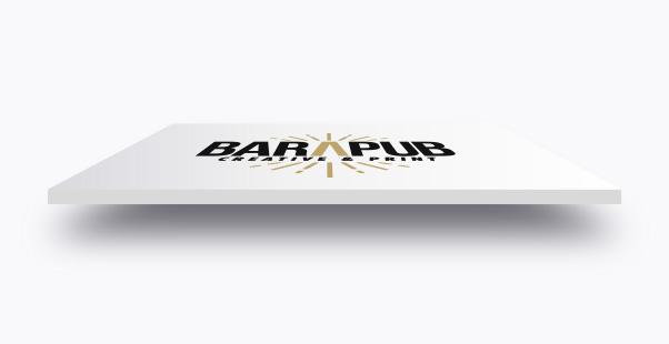 barapub-impressionpanneau-forex