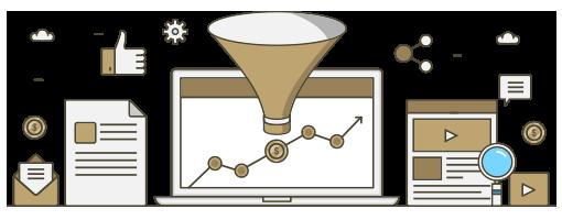barapub-strategie-de-communication-generateur-de-lead